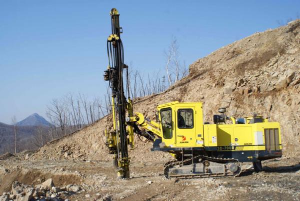 За девять месяцев ГМК «Дальполиметалл» переработала более 700 тыс. тонн руды.